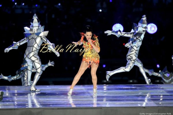 Katy-Perry-Super-Bowl-Halftime-Performance-February-2015-BellaNaija0007