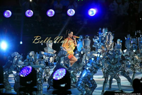 Katy-Perry-Super-Bowl-Halftime-Performance-February-2015-BellaNaija0008