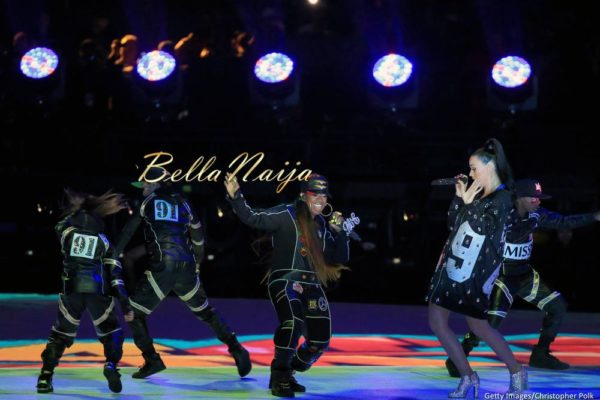 Katy-Perry-Super-Bowl-Halftime-Performance-February-2015-BellaNaija0010