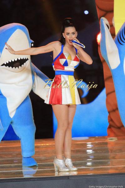 Katy-Perry-Super-Bowl-Halftime-Performance-February-2015-BellaNaija0012