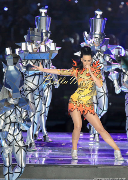 Katy-Perry-Super-Bowl-Halftime-Performance-February-2015-BellaNaija0013