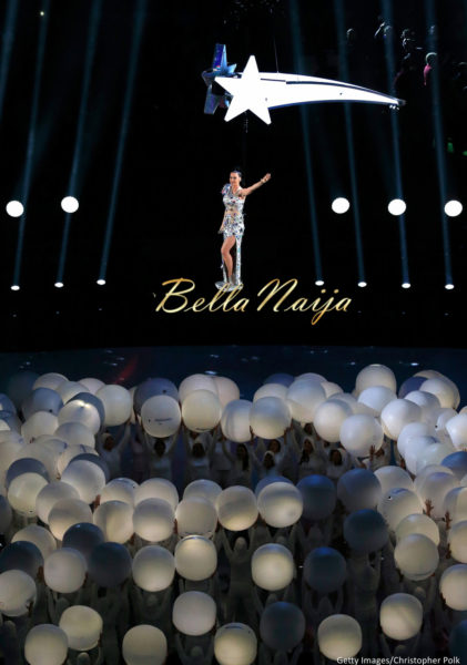 Katy-Perry-Super-Bowl-Halftime-Performance-February-2015-BellaNaija0015
