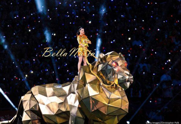Katy-Perry-Super-Bowl-Halftime-Performance-February-2015-BellaNaija0018