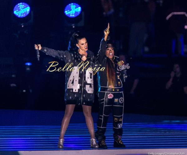Katy-Perry-Super-Bowl-Halftime-Performance-February-2015-BellaNaija0020