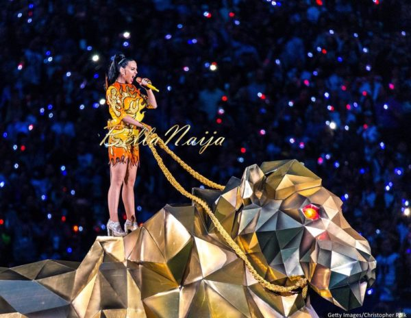 Katy-Perry-Super-Bowl-Halftime-Performance-February-2015-BellaNaija0021