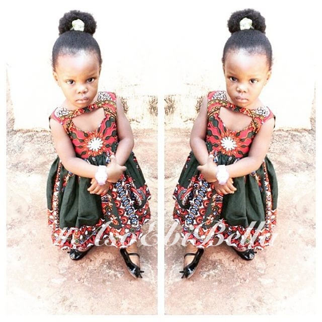 Kayima in @dollycoutureng