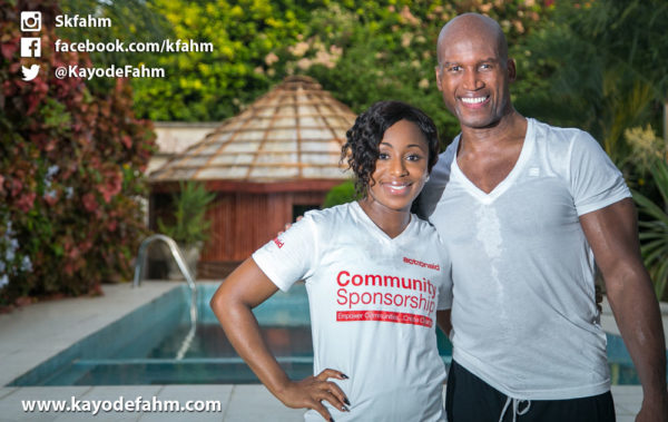 Kayode Fahm - Keep Fit At Home - Blogs2 (1)