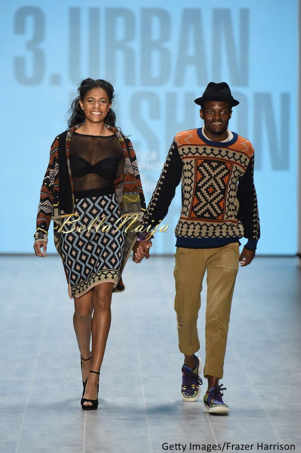 Laduma Ngxokolo of Maxhosa By Laduma - BellaNaija - February 2015_001