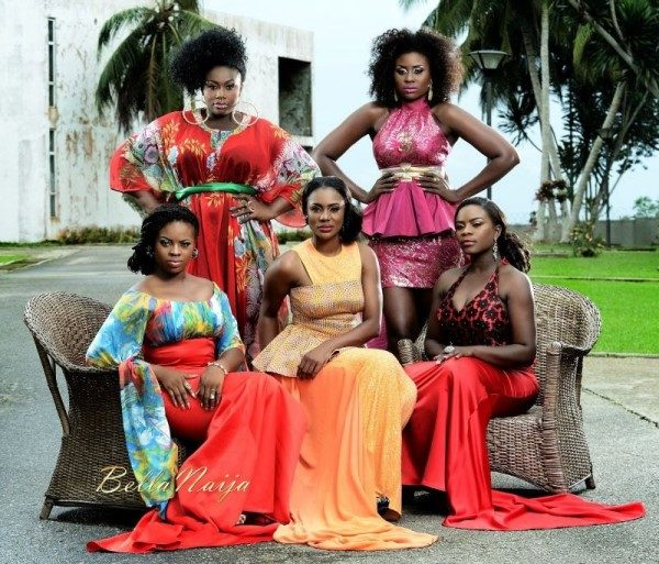Lekki-Wives-Promo-Photos-June-2014-BellaNaija.com-01008-600x513