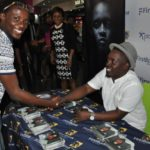 MI Abaga for First Bank Movie Event - BellaNaija 2015-0