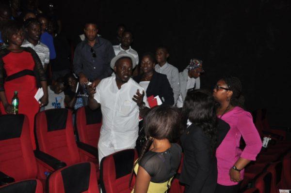 MI Abaga for First Bank Movie Event - BellaNaija 2015-01