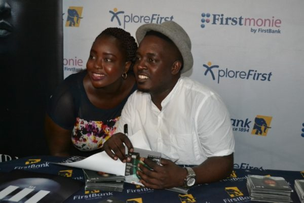 MI Abaga for First Bank Movie Event - BellaNaija 2015-07