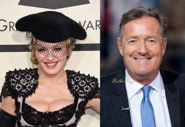 Madonna-Piers-Morgan-BRIT-Awards