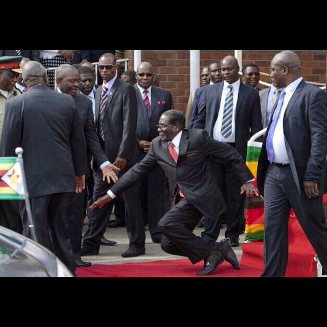 Mugabe 6