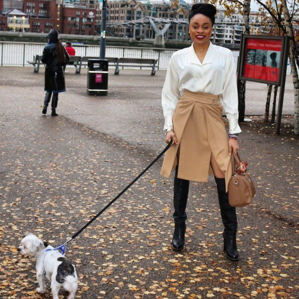 My Style Stephanie Okafor - Bellanaija - February2015025