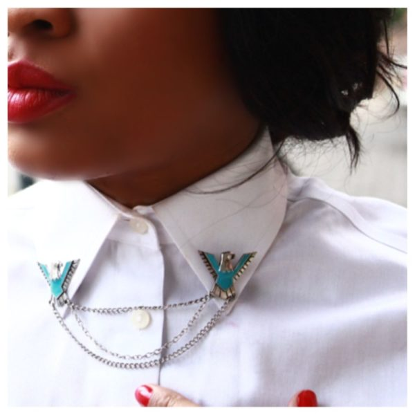 My Style Stephanie Okafor - Bellanaija - February2015141