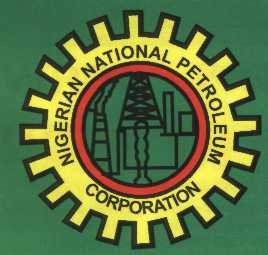 Refineries to Operate at Optimal Capacity in 2017 – NNPC ...