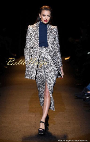 Naomi-Campbell-Tackle-Ebola-Fashion-Relief-February-2015-BellaNaija0001