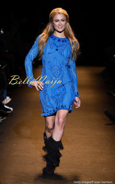 Naomi-Campbell-Tackle-Ebola-Fashion-Relief-February-2015-BellaNaija0015