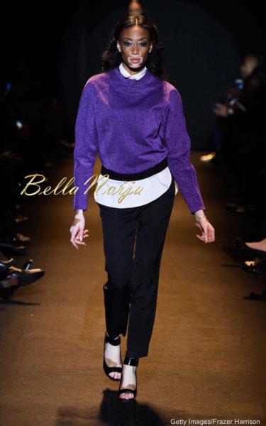 Naomi-Campbell-Tackle-Ebola-Fashion-Relief-February-2015-BellaNaija0019