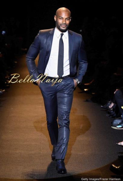Naomi-Campbell-Tackle-Ebola-Fashion-Relief-February-2015-BellaNaija0021