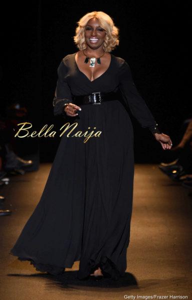 Naomi-Campbell-Tackle-Ebola-Fashion-Relief-February-2015-BellaNaija0022