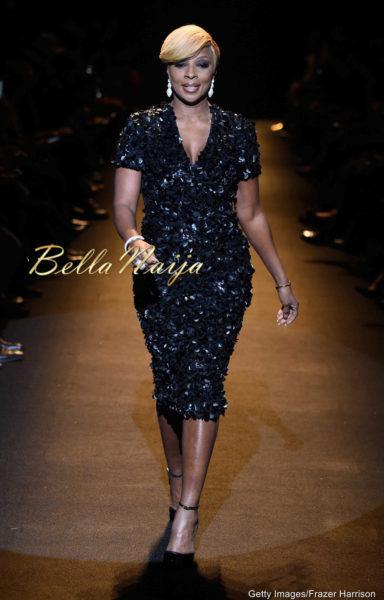 Naomi-Campbell-Tackle-Ebola-Fashion-Relief-February-2015-BellaNaija0023
