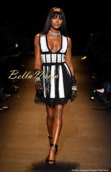 Naomi-Campbell-Tackle-Ebola-Fashion-Relief-February-2015-BellaNaija0025