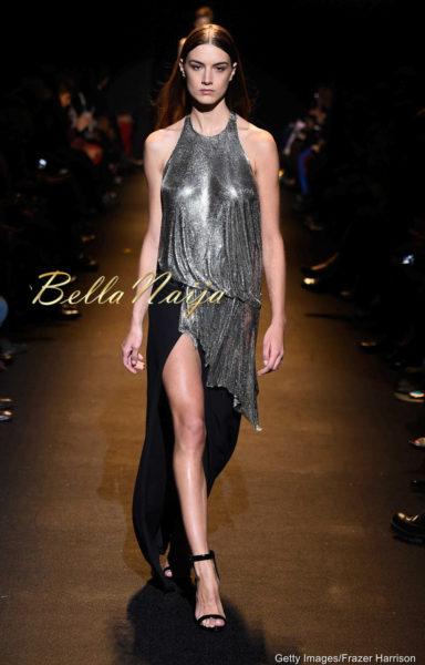 Naomi-Campbell-Tackle-Ebola-Fashion-Relief-February-2015-BellaNaija0029