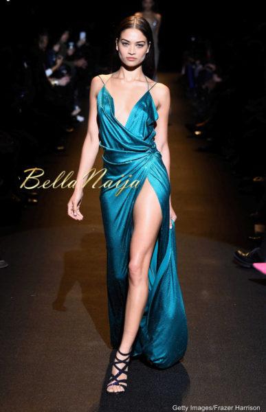 Naomi-Campbell-Tackle-Ebola-Fashion-Relief-February-2015-BellaNaija0030