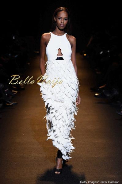 Naomi-Campbell-Tackle-Ebola-Fashion-Relief-February-2015-BellaNaija0031