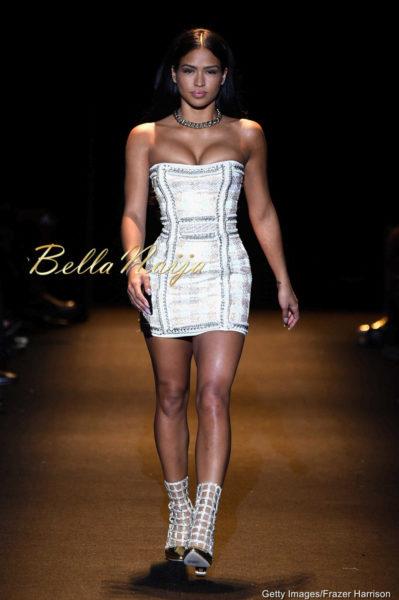 Naomi-Campbell-Tackle-Ebola-Fashion-Relief-February-2015-BellaNaija0034