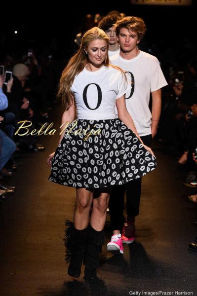 Naomi-Campbell-Tackle-Ebola-Fashion-Relief-February-2015-BellaNaija0035