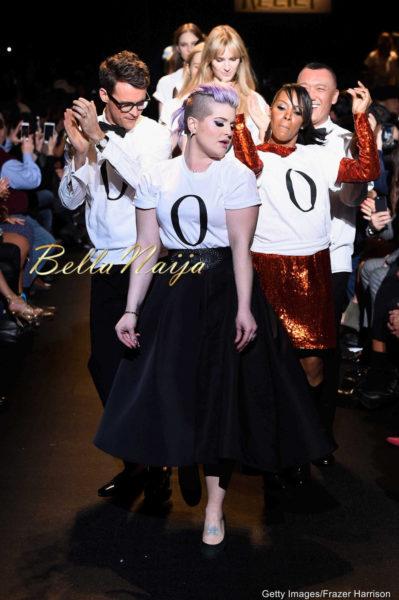 Naomi-Campbell-Tackle-Ebola-Fashion-Relief-February-2015-BellaNaija0036