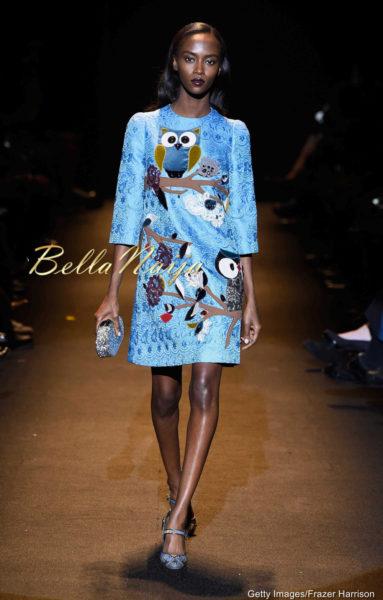 Naomi-Campbell-Tackle-Ebola-Fashion-Relief-February-2015-BellaNaija0038