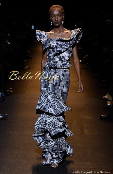 Naomi-Campbell-Tackle-Ebola-Fashion-Relief-February-2015-BellaNaija0039