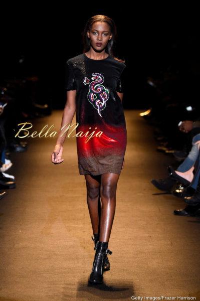 Naomi-Campbell-Tackle-Ebola-Fashion-Relief-February-2015-BellaNaija0040