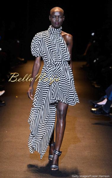 Naomi-Campbell-Tackle-Ebola-Fashion-Relief-February-2015-BellaNaija0041