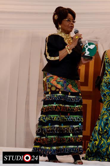 National Heritage Awards and Miss Heritage Nigeria 2014 - BellaNaija - February 2015