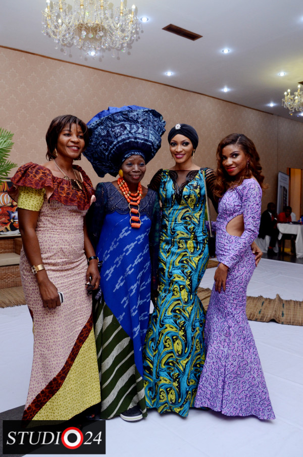National Heritage Awards and Miss Heritage Nigeria 2014 - BellaNaija - February20150011
