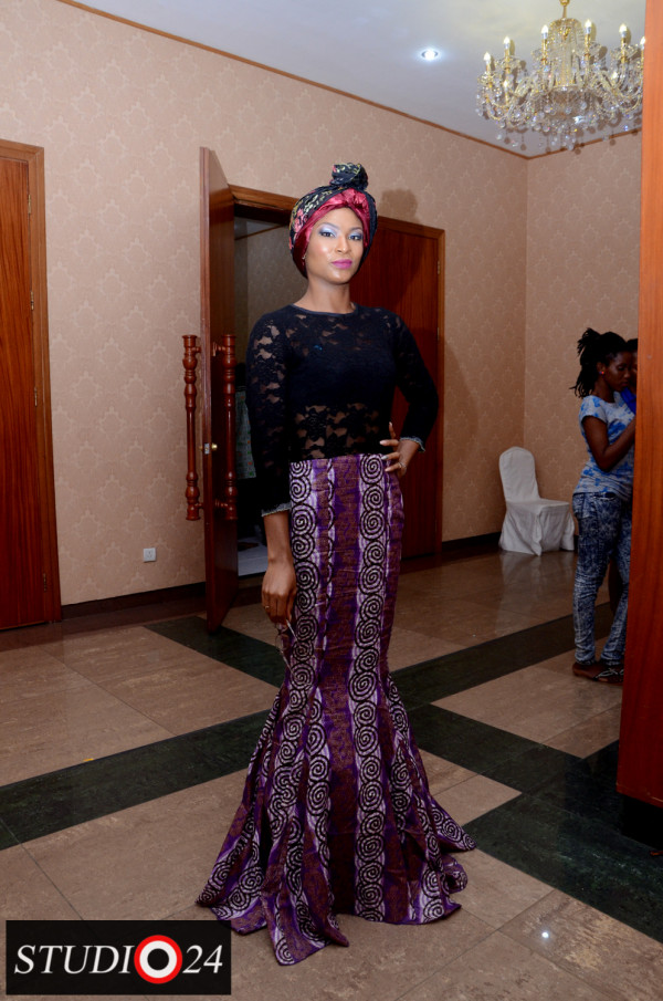 National Heritage Awards and Miss Heritage Nigeria 2014 - BellaNaija - February20150015