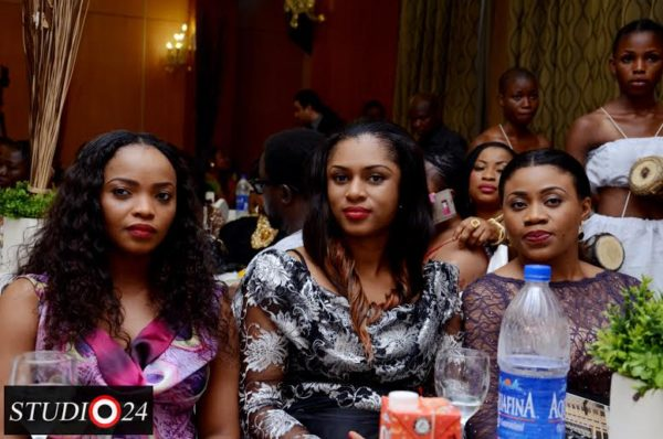 National Heritage Awards and Miss Heritage Nigeria 2014 - BellaNaija - February20150017