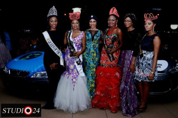 National Heritage Awards and Miss Heritage Nigeria 2014 - BellaNaija - February20150020