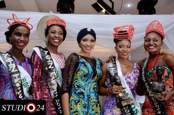 National Heritage Awards and Miss Heritage Nigeria 2014 - BellaNaija - February20150021
