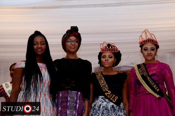 National Heritage Awards and Miss Heritage Nigeria 2014 - BellaNaija - February20150022