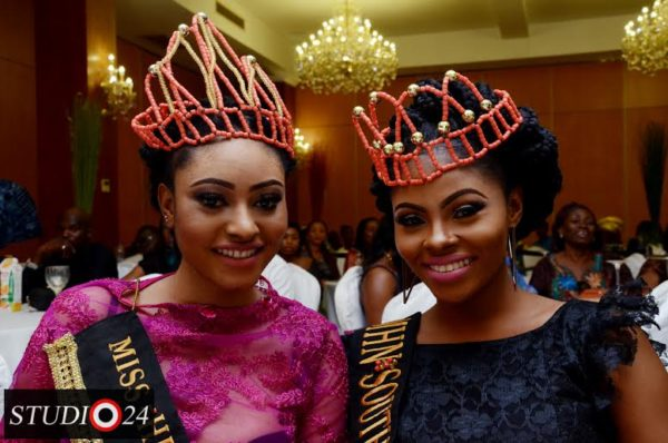 National Heritage Awards and Miss Heritage Nigeria 2014 - BellaNaija - February20150024