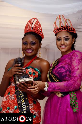 National Heritage Awards and Miss Heritage Nigeria 2014 - BellaNaija - February20150027