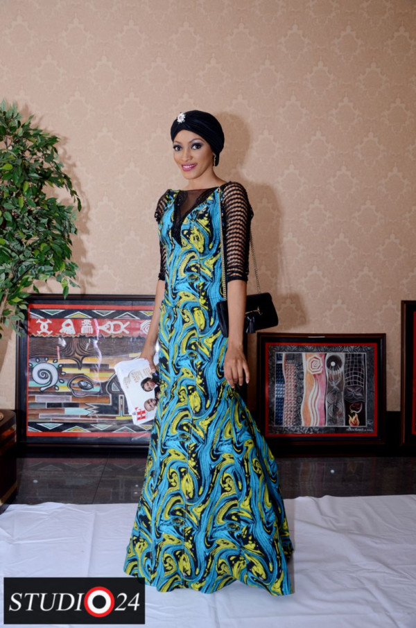 National Heritage Awards and Miss Heritage Nigeria 2014 - Bellanaija - January2015009