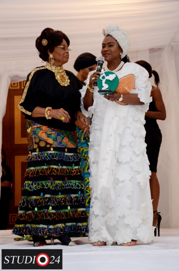 National Heritage Awards and Miss Heritage Nigeria 2014 - Bellanaija - January2015015