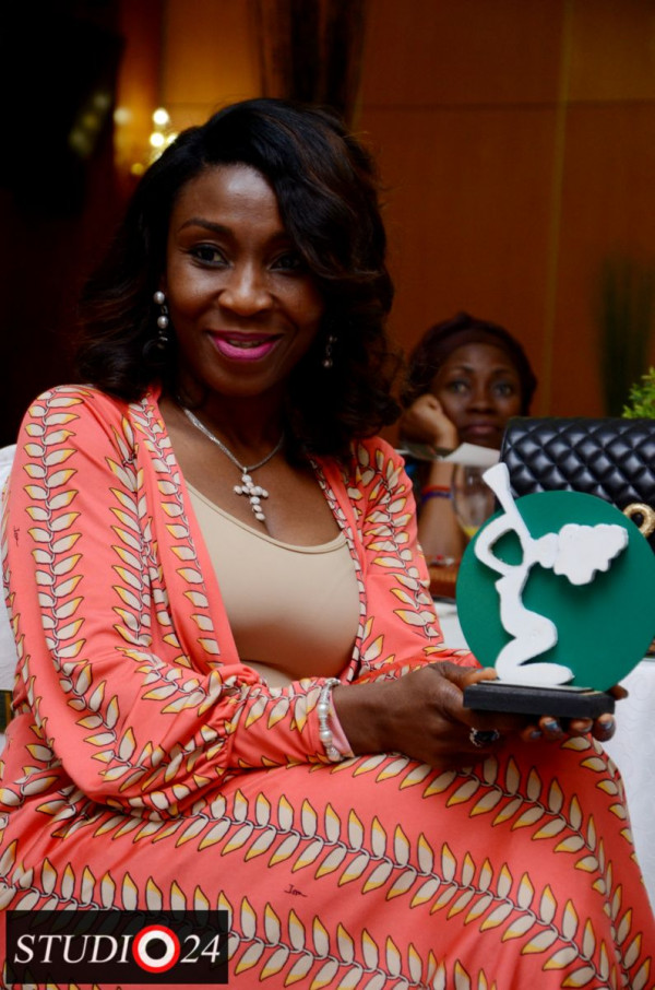 National Heritage Awards and Miss Heritage Nigeria 2014 - Bellanaija - January2015018